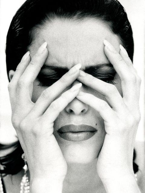 Clarissa Burt 480x640 - Marco Girolami Photographer exhibits in Noema Contemporary Photography Art Gallery in Milano