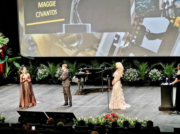 IMG 20201010 202857 595x445 - 17th Edition  Monte-Carlo Fim Festival de la Comedie