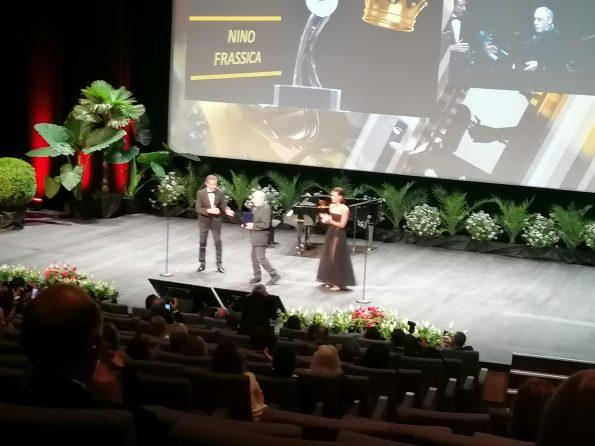 IMG 20201010 212303 595x446 - 17th Edition  Monte-Carlo Fim Festival de la Comedie