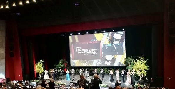 IMG 20201010 213857 595x304 - 17th Edition  Monte-Carlo Fim Festival de la Comedie