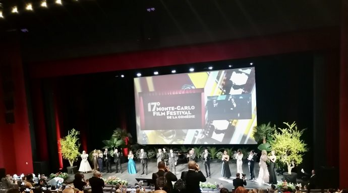 IMG 20201010 213857 690x384 - 17th Edition  Monte-Carlo Fim Festival de la Comedie