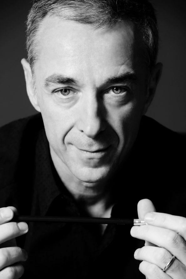Linus 595x894 - Marco Girolami Photographer exhibits in Noema Contemporary Photography Art Gallery in Milano