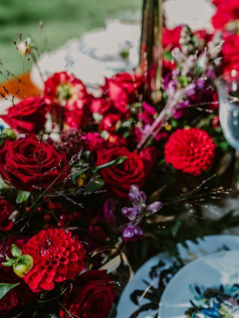 AY1 11341 480x640 - L' Atelier de las Flores: Frédéric Martin, the exquisite event & wedding designer that loves flowers