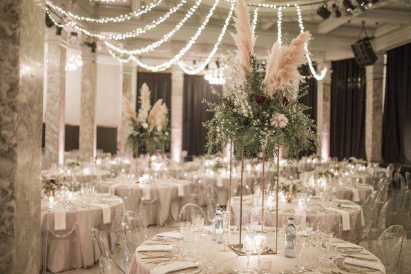 B10A5226 595x397 - L' Atelier de las Flores: Frédéric Martin, the exquisite event & wedding designer that loves flowers