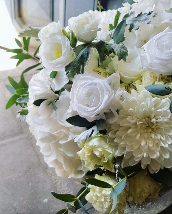 Captura de pantalla 2020 11 05 a las 16.27.00 595x740 - L' Atelier de las Flores: Frédéric Martin, the exquisite event & wedding designer that loves flowers