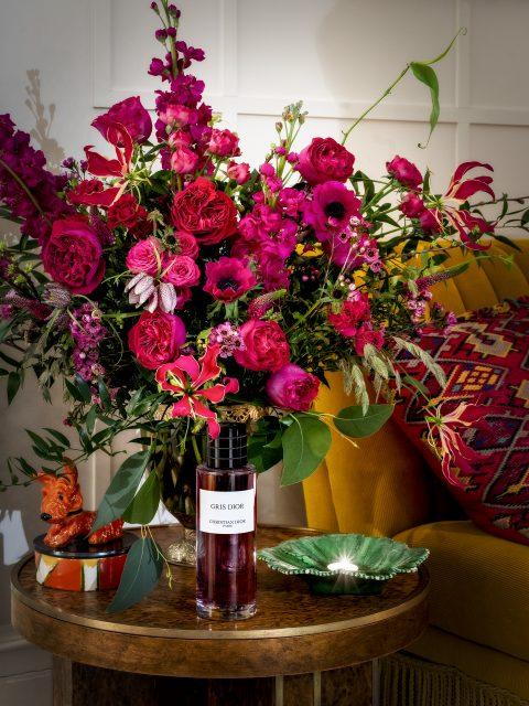 GLF3502 480x640 - L' Atelier de las Flores: Frédéric Martin, the exquisite event & wedding designer that loves flowers