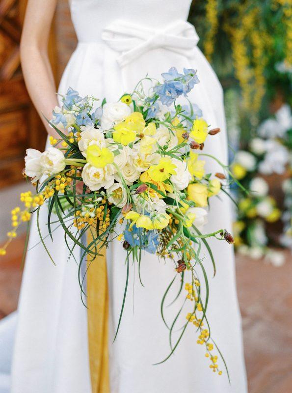 Muravnik.com barcelona wedding 119 595x800 - L' Atelier de las Flores: Frédéric Martin, the exquisite event & wedding designer that loves flowers