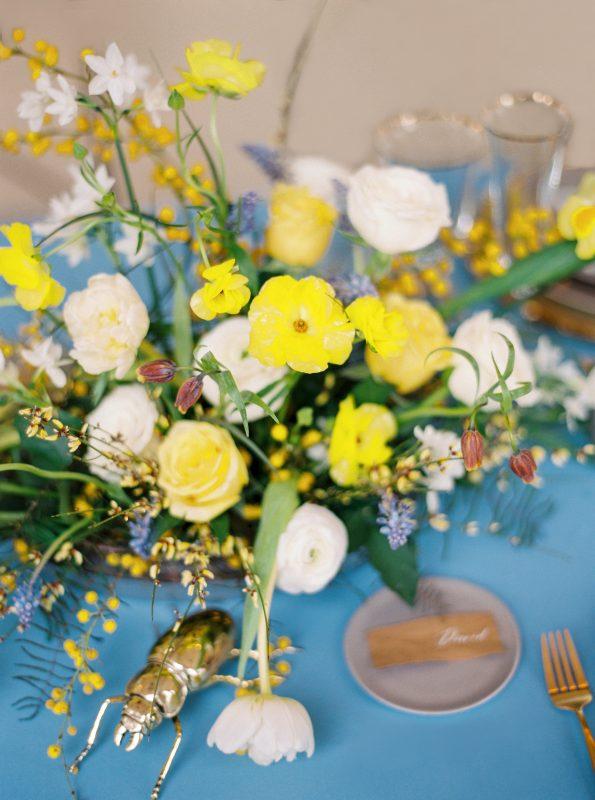 Muravnik.com barcelona wedding 79 595x800 - L' Atelier de las Flores: Frédéric Martin, the exquisite event & wedding designer that loves flowers
