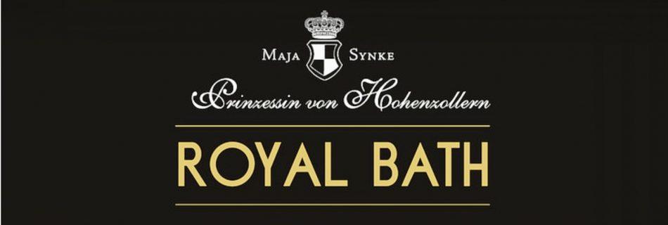 "Captura de pantalla 2020 12 07 a las 15.16.25 950x320 - Princess Maja von Hohenzollern presents her 1st vegan and luxurious ""Royal Bath"" Collection"