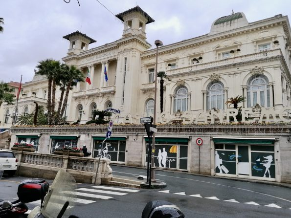IMG 20210121 115817 595x446 - San Remo, the city of the flowers and beautiful beaches