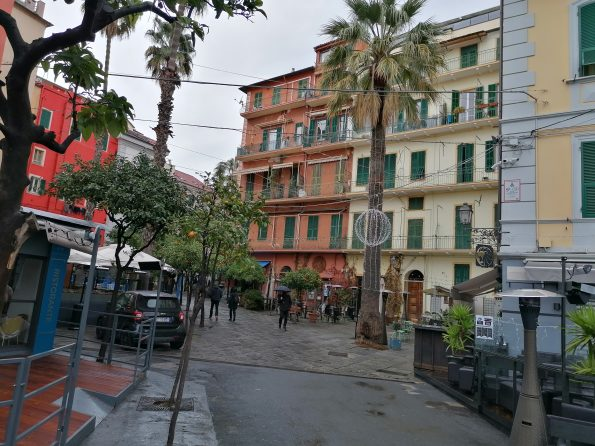 IMG 20210121 122709 595x446 - San Remo, the city of the flowers and beautiful beaches