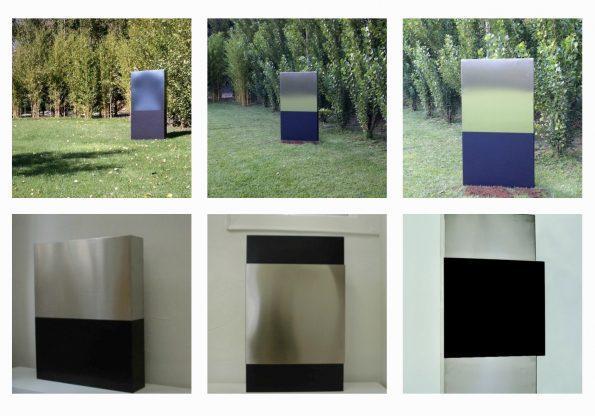 Captura de pantalla 2021 02 13 a las 19.51.32 595x416 - Luca Brandi, the introspective of a great Italian painter and sculptor
