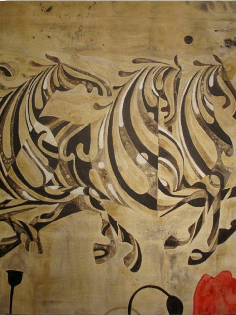 Captura de pantalla 2021 02 27 a las 20.09.45 480x640 - Fatima Nadia Rehman,  Arabian Calligraphy Artist
