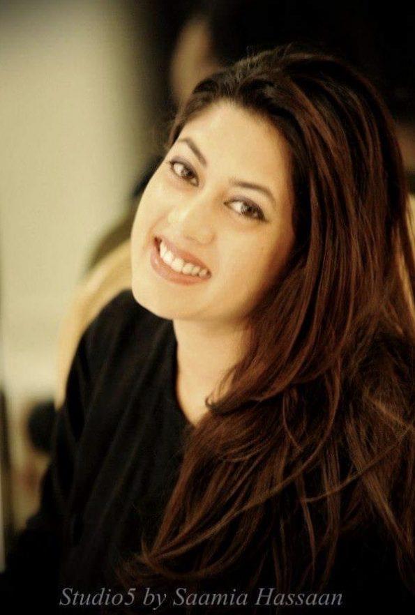 FB IMG 1594726692263 595x882 - Fatima Nadia Rehman,  Arabian Calligraphy Artist