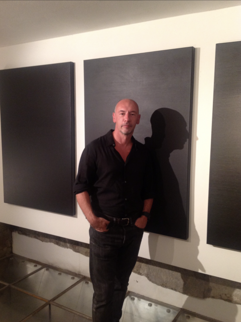 Foto 29 09 20 17 32 10 480x640 - Luca Brandi, the introspective of a great Italian painter and sculptor