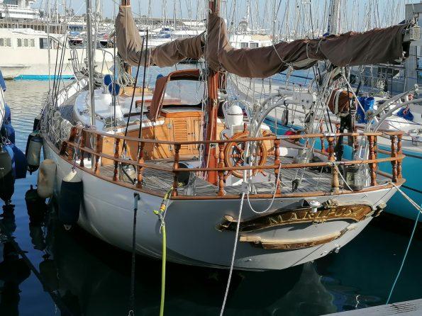 5F7DCD40 A2AC 4531 A40F F71E0DD00FBD 1 105 c 595x446 - Cannes, the chic and elegant city of the French Riviera