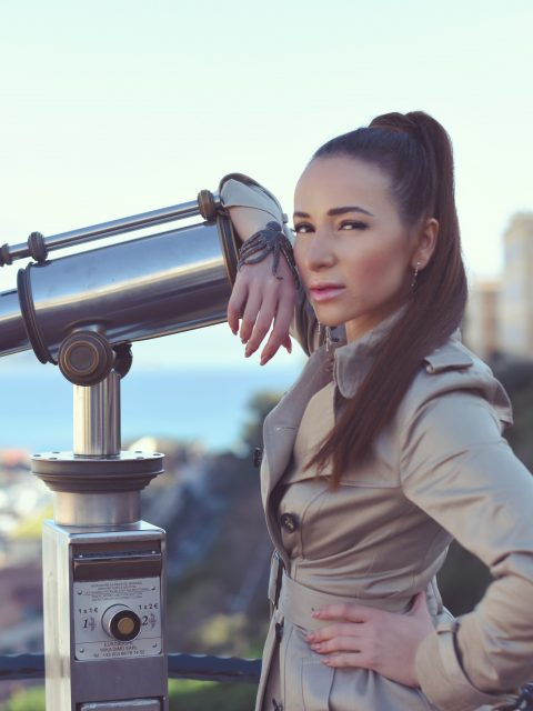 IMG 8811 Facetune 08 04 2021 13 58 40 480x640 - Yulia Berisset, famous luxury lifestyle blogger and High End Jewelry Ambassador
