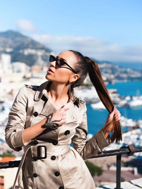 image0 480x640 - Yulia Berisset, famous luxury lifestyle blogger and High End Jewelry Ambassador