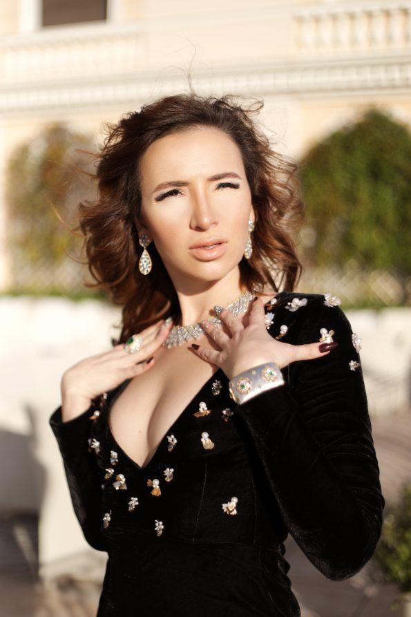 img 1723 595x893 - Yulia Berisset, famous luxury lifestyle blogger and High End Jewelry Ambassador