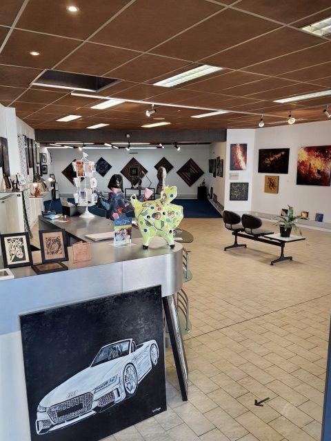 Captura de pantalla 2021 05 07 a las 17.46.04 480x640 - International Art EXPO organized by Chercheur d'Artistes Galerie