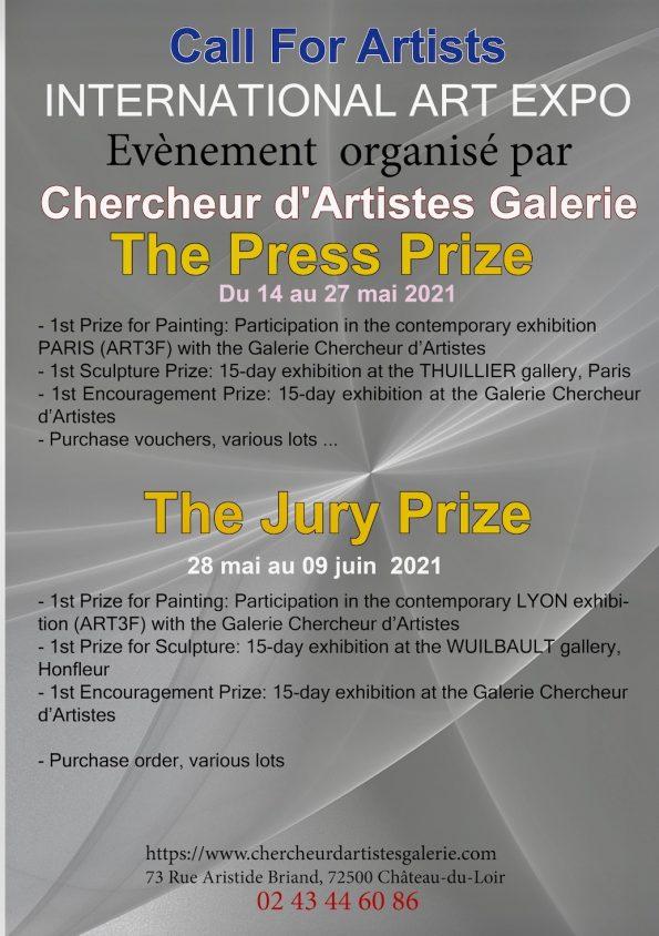 Captura de pantalla 2021 05 07 a las 17.46.18 595x844 - International Art EXPO organized by Chercheur d'Artistes Galerie