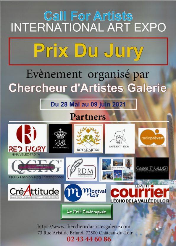 Captura de pantalla 2021 05 07 a las 17.54.36 595x831 - International Art EXPO organized by Chercheur d'Artistes Galerie