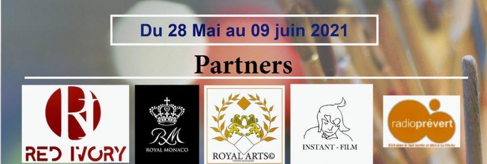 Captura de pantalla 2021 05 07 a las 17.54.36 950x320 - International Art EXPO organized by Chercheur d'Artistes Galerie