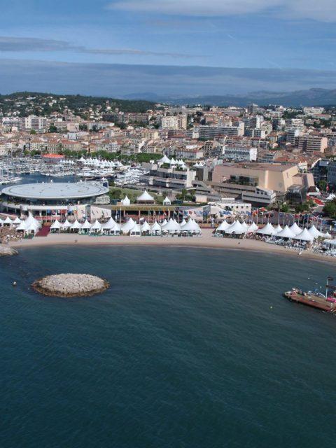 16 zone festival 480x640 - 74th edition of the Cannes International Film Festival