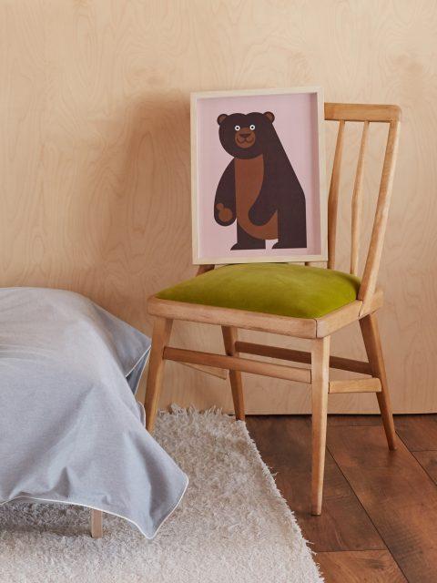 BIBU 28 07 2020.623 croped 480x640 - Bibu, the creative and sustainable luxury of interior design for children