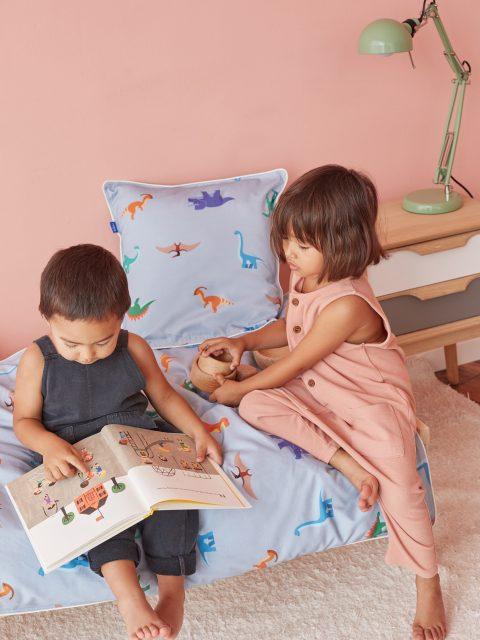 Bibu dinos duvet cover amb 480x640 - Bibu, the creative and sustainable luxury of interior design for children