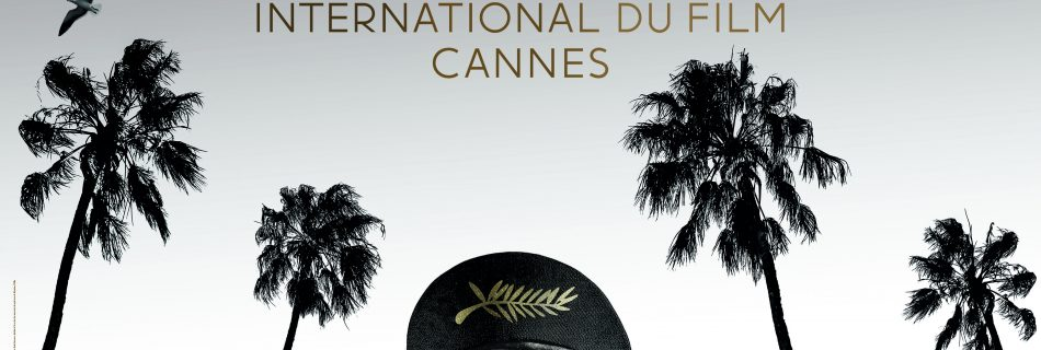 CANNES 2021 300x180mm compressed copia 2 950x320 - 74th edition of the Cannes International Film Festival