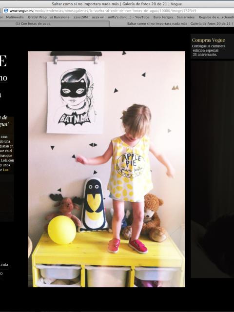 Captura de pantalla 2013 09 16 a las 12.26.40 480x640 - Bibu, the creative and sustainable luxury of interior design for children