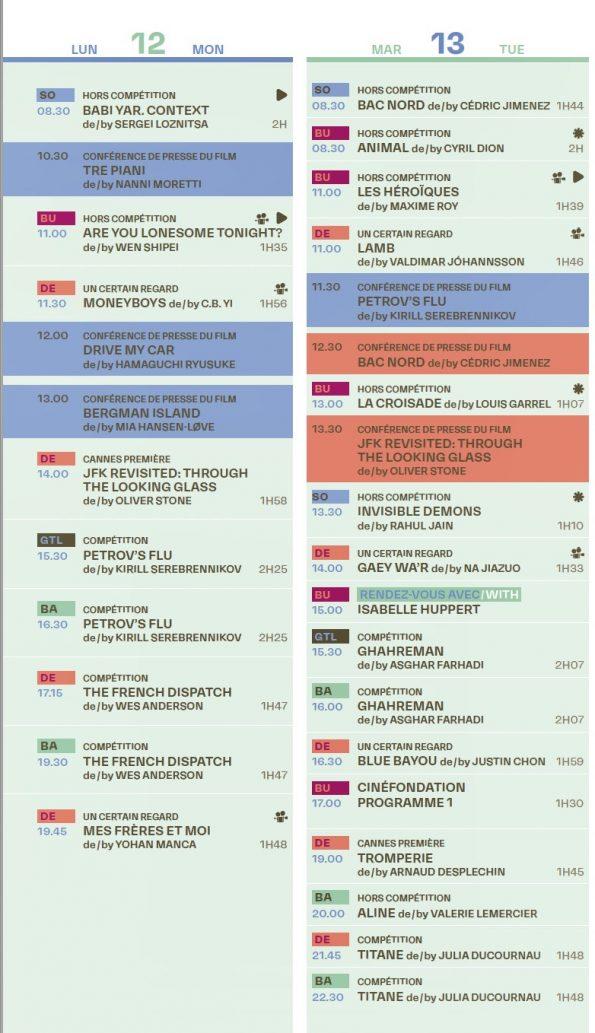 Captura de pantalla 2021 07 06 a las 18.31.22 595x1033 - 74th edition of the Cannes International Film Festival