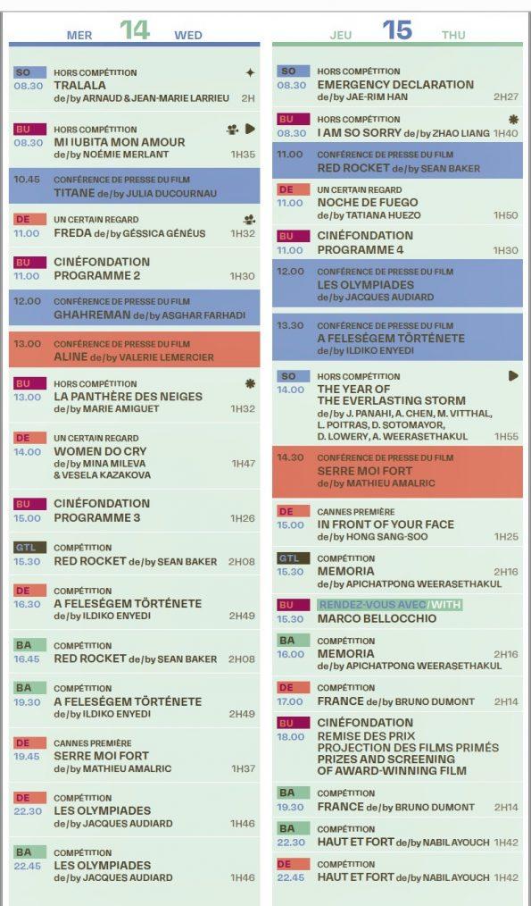 Captura de pantalla 2021 07 06 a las 18.31.29 595x1014 - 74th edition of the Cannes International Film Festival