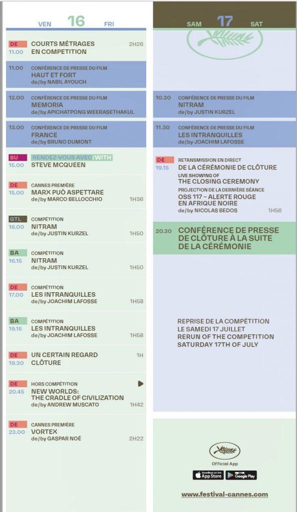 Captura de pantalla 2021 07 06 a las 18.31.36 595x1025 - 74th edition of the Cannes International Film Festival