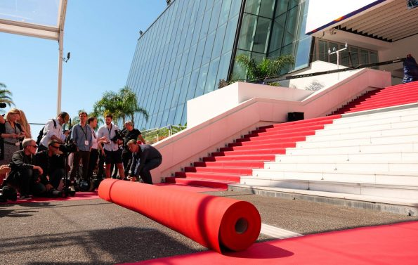 Environnement bis 595x377 - 74th edition of the Cannes International Film Festival