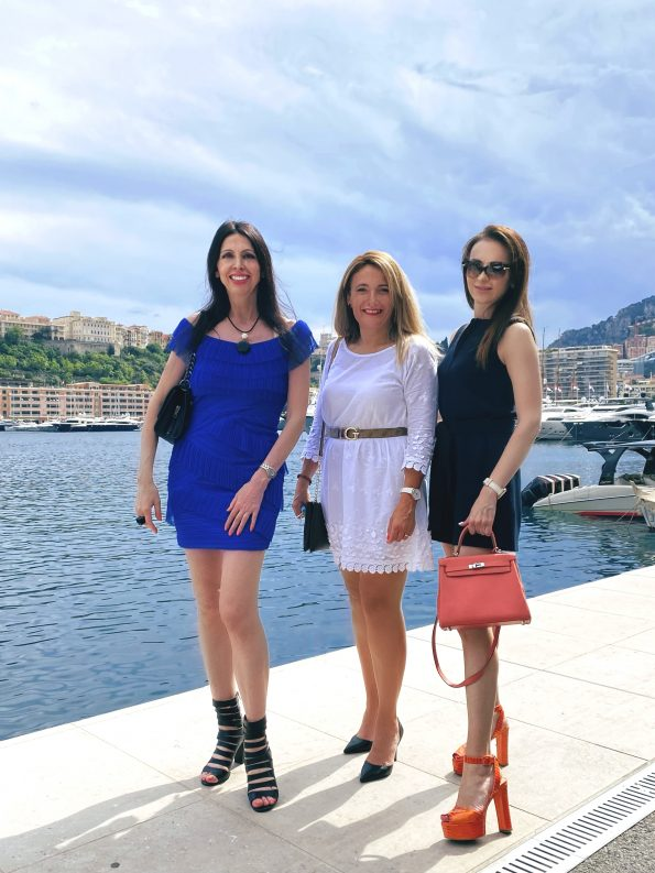 """image0 595x793 - The Talk Show """"Monaco and Friends"""" introduces The Golden Phoenix Real Estate & Investments"""