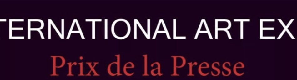 Captura de pantalla 2021 08 03 a las 18.32.42 950x258 - The artists awarded in the first International Art Expo