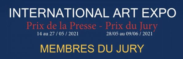 Captura de pantalla 2021 08 03 a las 18.35.06 595x192 - The artists awarded in the first International Art Expo