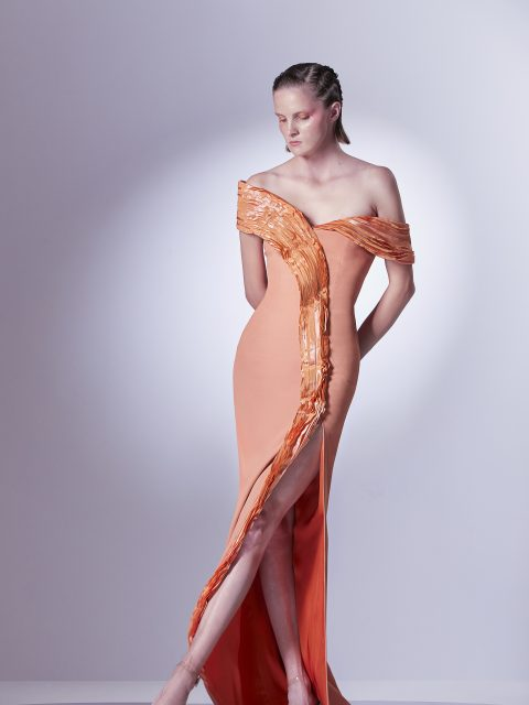 GCS 1322 2 480x640 - Gaby Charbachy, the Glam of an Haute Couture Fashion Designer