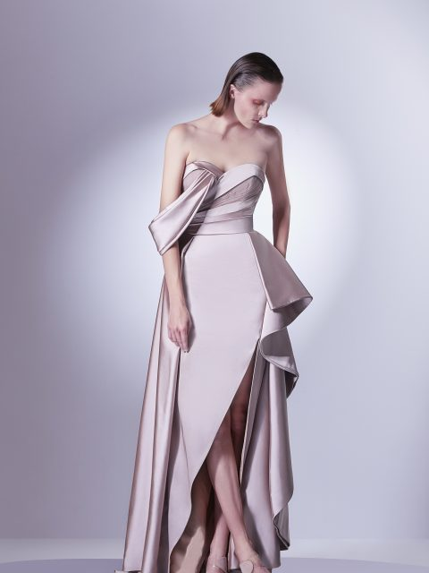 GCS 1328 4 480x640 - Gaby Charbachy, the Glam of an Haute Couture Fashion Designer