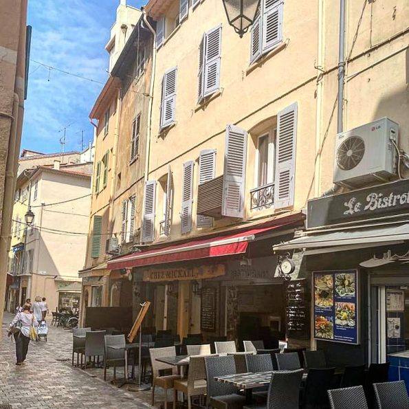 PHOTO 2021 08 29 16 11 37 595x595 - Cannes, a luxurious city that also offers charming corners