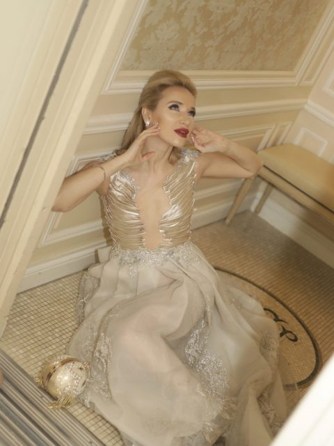 mg 3811 1 480x640 - Gaby Charbachy, the Glam of an Haute Couture Fashion Designer
