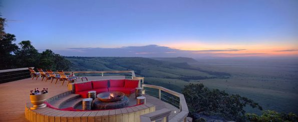 Angama 2015 159 fbkdxu 1 595x245 - Luxe by Mulanda, the luxury travels to best lodges of Africa part I