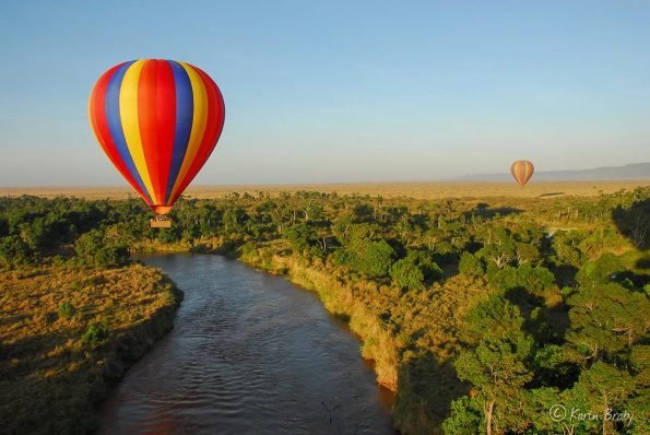 KMB 27 vkjnen 1 595x398 - Luxe by Mulanda, the luxury travels to best lodges of Africa part I