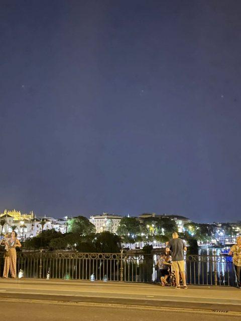 2722694F B6E3 43F7 BD75 7A60B83E56E1 1 201 a 480x640 - Seville, one of the most amazing cities in Spain