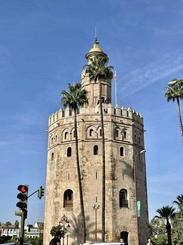 3fe545fc a5c1 428b 8b14 a4f9255e1b7b 595x793 - Seville, one of the most amazing cities in Spain