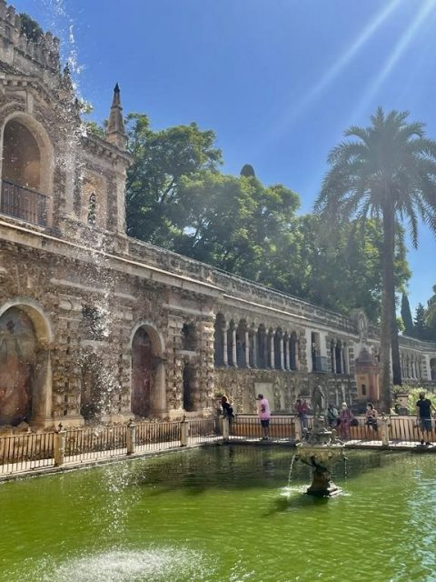 PHOTO 2021 10 08 16 32 36 480x640 - Seville, one of the most amazing cities in Spain
