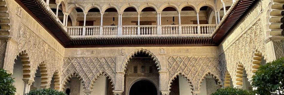 PHOTO 2021 10 08 16 36 16 950x320 - Seville, one of the most amazing cities in Spain